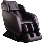 Infinity Evoke Zero Gravity Massage Chair - IT-EVOKE