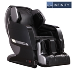 Infinity IYASHI Zero Gravity Massage Chair - IT-IYASHI