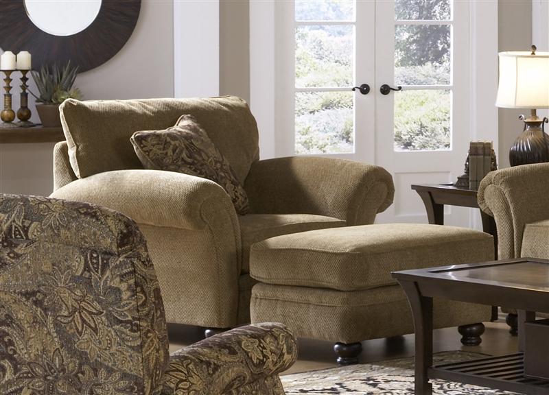 suffolk sofa in burlap fabric by jackson furniture 4426 03 burlap furniture