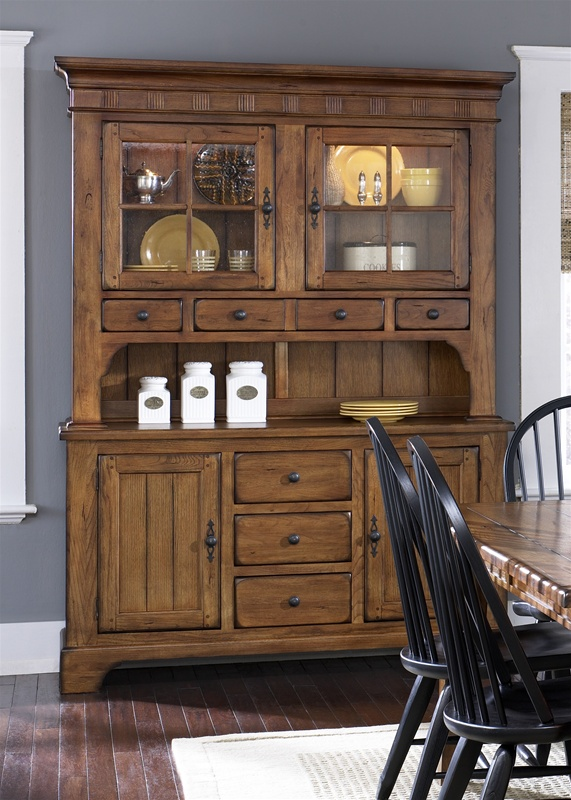 Amish Furniture A New York Directory 39 Stores