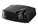 HC4000 Mitsubishi - HC4000 1080P DLP Home Theater Projector 1300 Lumens
