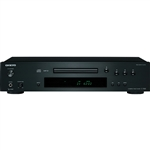 Onkyo - CD Player ONK-C-7030