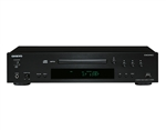 Onkyo - CD Player ONK-C-7070