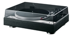 Onkyo - Direct Drive Turntable ONK-CP-1050