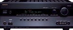 Onkyo - HT-RC260 7.2 Channel Home Network Receiver