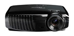 Optoma TX612 Multimedia Projector- 1024 x 768 XGA - 4:3 - 6.4b - 3Year Warranty