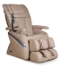 Osaki OS-1000 Leather Massage Chair