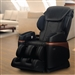 Osaki OS-3700 Buttocks Massage Chair