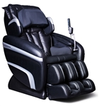 Osaki OS-6000 Zero Gravity Deluxe Leather Massage Chair