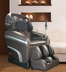 Osaki OS-7200CR Massage Chair