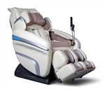 Osaki OS-7200H Zero Gravity Deluxe Leather Massage Chair
