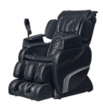 Titan TI-7700 Zero Gravity Massage Chair