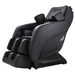 Osaki TP-Pro 8300 Zero Gravity Massage Chair