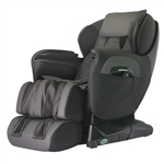 Osaki TP-Pro 8400 Zero Gravity Massage Chair