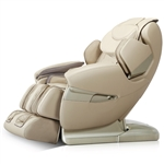 Apex AP-Pro Lotus Zero Gravity Massage Chair