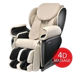 Apex AP-Pro Regent Deluxe 4D Massage Chair
