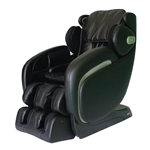 Apex AP-Pro Ultra Zero Gravity Heat Massage Chair