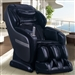 Titan OS-Pro-Summit Zero Gravity Massage Chair