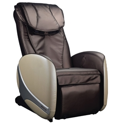 Osaki OS-Salon 2 Zero Gravity Massage Chair
