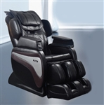 Titan TI-8700 2 Stage Zero Gravity Heat Massage Chair