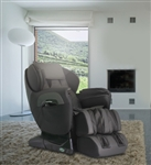 Titan TP-8400 Zero Gravity Massage Chair