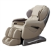 Titan OS-TP-8500 L-Track Massage Chair