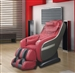 Osaki TP- Pro Alpine Zero Gravity Massage Chair