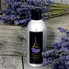 Lavender After Shave