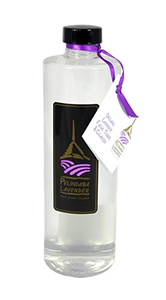 Organic Lavender Facial Toner and Cleanser - 16 fl oz
