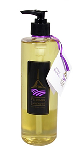 Lavender Body Wash - 32 fl oz