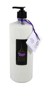 Lavender Hand & Body Lotion - 32 fl oz