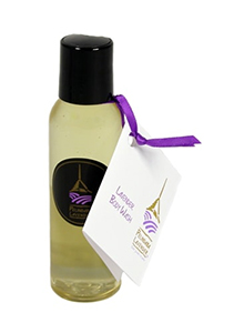 Lavender Body Wash - 2.5 fl oz