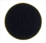 Velcro Adhesive Patch