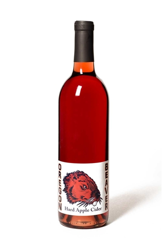 Beaver Believer Wine