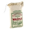 Hazelnut Buttermilk Pancake and Waffle Mix