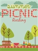 Summer Picnic Riesling