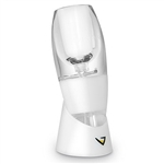 Vinturi Essential White Wine Aerator