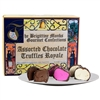 Brigittine Monks Assorted Chocolate Truffle