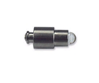 Bulb, 3.5v Halogen for Welch Allyn Macroview Otoscope