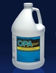 Metricide OPA Solution, Gallon