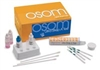 Strep A Test, OSOM Ultra, 25/box