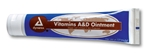 A&D Ointment, 4oz. Tube, 6/pack