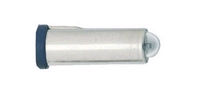 Bulb, 3.5v Halogen Replacement for Ophthalmoscope Models 11610, 11600, 11710, 11605, 18000