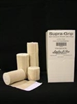 "Bandage, Elastic 6"" with Velcro Closure, Latex Free, ProAdvantage, 10/box"