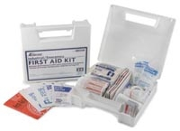 First Aid Kit, ProAdvantage Brand