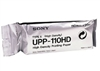 Paper, Ultrasound Film, 10 rolls/box