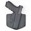 Kydex Outside the Waistband Holster