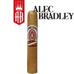 Alec Bradley Connecticut Robusto (5 Pack)