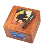 Acid Kuba Maduro - 5 x 54 (24/Box) **Includes a FREE 5 pack of Acid Kuba Kuba