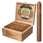 Arturo Fuente Exquisitos (Single Stick)